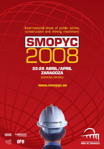 SMOPYC 2008