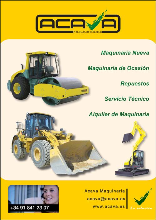 Actualización Tarifa 2010